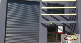 Showrooms / Bulky Goods commercial property for lease at 10/3 Dalton Street Upper Coomera QLD 4209