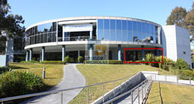Showrooms / Bulky Goods commercial property for lease at G.04/14-16 Brookhollow Avenue Norwest NSW 2153