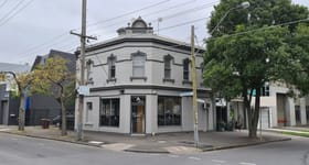 Offices commercial property for lease at 186 Buckhurst Street South Melbourne VIC 3205