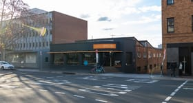 Showrooms / Bulky Goods commercial property for lease at 80 Market Street Wollongong NSW 2500