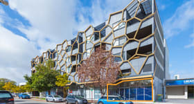 Offices commercial property for lease at 40/201 Carr Place Leederville WA 6007