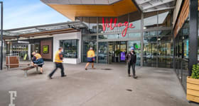 Shop & Retail commercial property for lease at 125 Princes Highway Dandenong South VIC 3175
