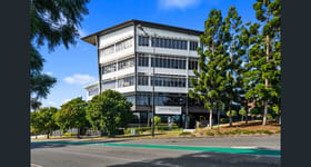 Medical / Consulting commercial property for lease at 6 North Lakes Drive North Lakes QLD 4509