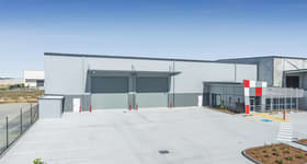 Factory, Warehouse & Industrial commercial property sold at 14 Maxwell Street Brendale QLD 4500