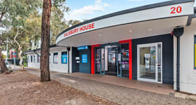 Medical / Consulting commercial property for lease at Portion 16-20 Gawler Street Salisbury SA 5108