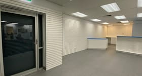 Offices commercial property for lease at Portion 16-20 Gawler Street Salisbury SA 5108