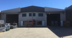 Showrooms / Bulky Goods commercial property for lease at 21 Redcliffe Gardens Dr Clontarf QLD 4019