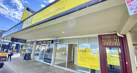Shop & Retail commercial property leased at 2/111 Scarborough Street Southport QLD 4215