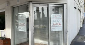 Shop & Retail commercial property for lease at 6/16 Cliff Road North Wollongong NSW 2500
