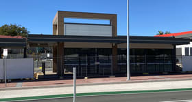 Shop & Retail commercial property for lease at 30 Mill Lane Nambour QLD 4560