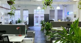 Offices commercial property for lease at 17/617 Elizabeth Street Redfern NSW 2016