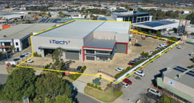 Factory, Warehouse & Industrial commercial property for lease at 50 Triumph Way Wangara WA 6065