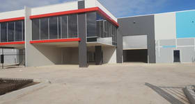 Factory, Warehouse & Industrial commercial property for lease at 7 PaulJoseph Way Truganina VIC 3029