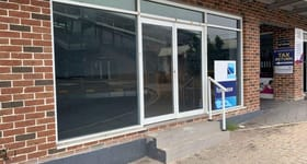 Showrooms / Bulky Goods commercial property for lease at 2/1-5 The Seven Ways Rockdale NSW 2216