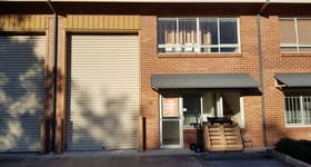 Factory, Warehouse & Industrial commercial property for lease at 33/14 Jubillee Avenue Warriewood NSW 2102