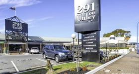 Shop & Retail commercial property for lease at 291 Unley Road Malvern SA 5061