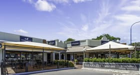 Shop & Retail commercial property leased at 10A/291 Unley Road Malvern SA 5061