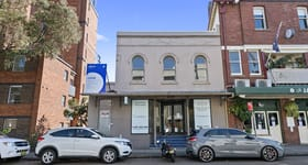Offices commercial property for lease at 234 Jersey Road Paddington NSW 2021