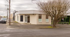 Shop & Retail commercial property for lease at 1 GRAY STREET Mount Gambier SA 5290