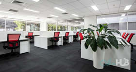 Offices commercial property for lease at GF/100 Dorcas Street Southbank VIC 3006
