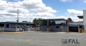 Development / Land commercial property for sale at 49-53 Selhurst Street Coopers Plains QLD 4108