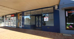 Showrooms / Bulky Goods commercial property for lease at 4/200 Bourbong Street Bundaberg Central QLD 4670