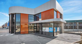 Offices commercial property for lease at 60/7 Dalton Road Thomastown VIC 3074