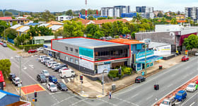 Medical / Consulting commercial property for lease at 688 Gympie Road Chermside QLD 4032