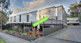Factory, Warehouse & Industrial commercial property sold at Warriewood NSW 2102
