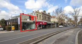 Shop & Retail commercial property for lease at 404 Lygon Street Carlton VIC 3053
