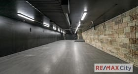Showrooms / Bulky Goods commercial property for lease at Basement/62 Queen Street Brisbane City QLD 4000