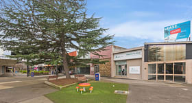 Shop & Retail commercial property for lease at 12 The Mall, Bell Street Heidelberg West VIC 3081