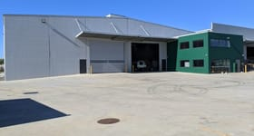 Factory, Warehouse & Industrial commercial property for sale at 26 Whitelaw Place Richlands QLD 4077