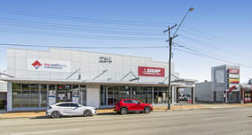 Offices commercial property for lease at Tenancy C/254 Ross River Road Aitkenvale QLD 4814