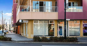 Medical / Consulting commercial property for lease at Suite 1/2-4 Hurtle Parade Mawson Lakes SA 5095