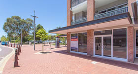 Showrooms / Bulky Goods commercial property for lease at Unit 1/165 Grand Boulevard Joondalup WA 6027