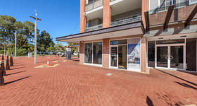Offices commercial property for lease at Unit 1/165 Grand Boulevard Joondalup WA 6027