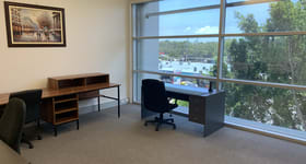 Offices commercial property for lease at 18/2-4 Rickey Street Capalaba QLD 4157