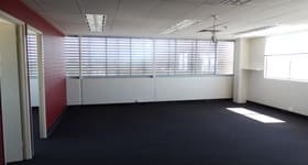 Offices commercial property for lease at 9/182 Bay Terrace Wynnum QLD 4178