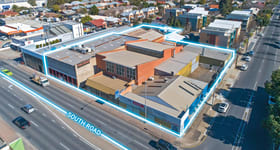 Showrooms / Bulky Goods commercial property for lease at 308-312 South Road Richmond SA 5033