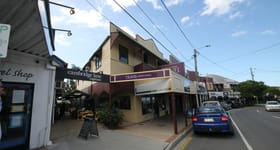 Offices commercial property for lease at 3/57 Cambridge Parade Manly QLD 4179