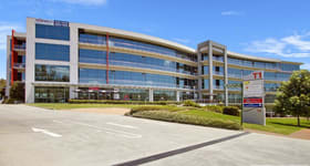 Medical / Consulting commercial property for lease at 4.01/14-16 Lexington Drive Bella Vista NSW 2153