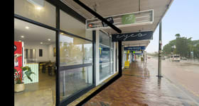Shop & Retail commercial property for lease at 1320 & 132 Pittwater Road Narrabeen NSW 2101