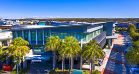 Offices commercial property for lease at 20 Innovation Parkway Birtinya QLD 4575