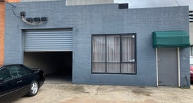 Factory, Warehouse & Industrial commercial property for lease at Unit 1/53 Cambro Road Clayton VIC 3168