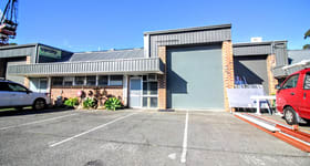 Factory, Warehouse & Industrial commercial property for lease at 28 Greg Chappell Drive Burleigh Heads QLD 4220