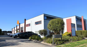 Factory, Warehouse & Industrial commercial property for lease at 9/12 Channel Street Mayfield West NSW 2304
