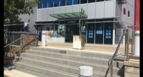 Medical / Consulting commercial property leased at 4/2 Waterfront Place Robina QLD 4226
