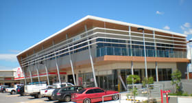 Offices commercial property for lease at 18/685 Old Cleveland Road East Wellington Point QLD 4160