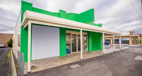 Shop & Retail commercial property for lease at 1/15 STURT STREET Mount Gambier SA 5290
